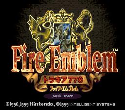 Fire_emblem_5_trachia_776